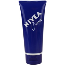 Nivea Creme Universal Cream In Tube