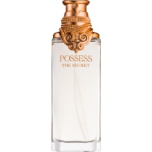 Oriflame Possess The Secret Eau De Parfum For Women 50 Ml Notinose