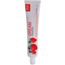 Oral Care Health & Beauty Bright Splat Zero Balance Hypoallergenic Toothpaste