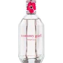 ab92064a7a347 Tommy Hilfiger Tommy Girl Tropics