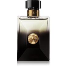 Versace Pour Homme Oud Noir, Eau de Parfum for Men 100 ml   notino.co.uk d596fc2f29d
