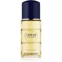 Yves Saint Laurent Opium Pour Homme Eau De Parfum Pentru Bărbați 50