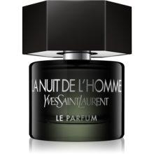 9a6a46b3cb Yves Saint Laurent La Nuit de L Homme Le Parfum