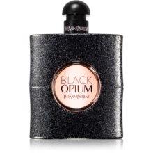 Black Opium -Yves Saint Laurent