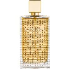 a52ea758b Yves Saint Laurent Cinéma, Eau de Parfum for Women 90 ml | notino.fi