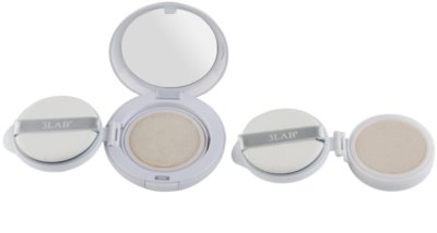 3Lab BB Cream BB Cream hidratant SPF 40 + refill