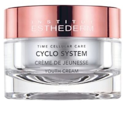 Institut Esthederm Cyclo System