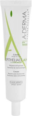 A-Derma Epitheliale készítmény a lokális ápoláshoz az irritált bőrre