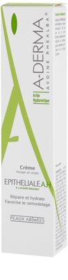 A-Derma Epitheliale producto para el tratamiento local para pieles irritadas 2