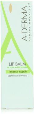 A-Derma Original Care бальзам для губ 2