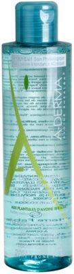 A-Derma Phys-AC agua micelar para pieles problemáticas y con acné