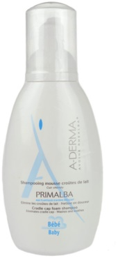 A-Derma Primalba Bébé šampon za otroke