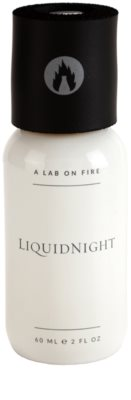 A Lab on Fire Liquidnight parfumska voda uniseks 2