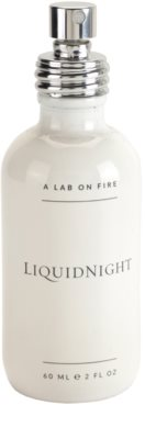 A Lab on Fire Liquidnight parfumska voda uniseks 3
