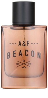 Abercrombie & Fitch A & F Beacon colonia para hombre