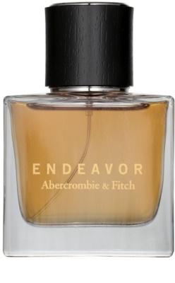 Abercrombie & Fitch Endeavor Eau De Cologne pentru barbati