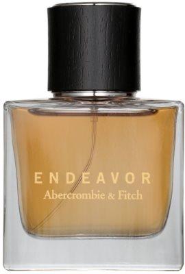 Abercrombie & Fitch Endeavor kolínská voda pro muže