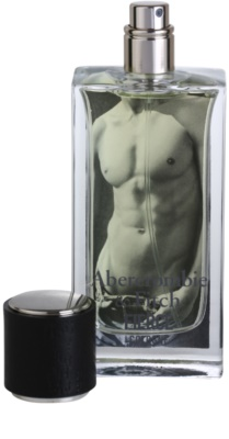 Abercrombie & Fitch Fierce Eau de Cologne for Men 3