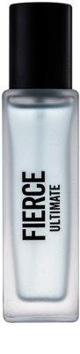 Abercrombie & Fitch Fierce Ultimate одеколон для чоловіків