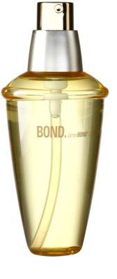 A.B.R. Barlach Bond. James Bond Le Parfum deospray pentru femei 1