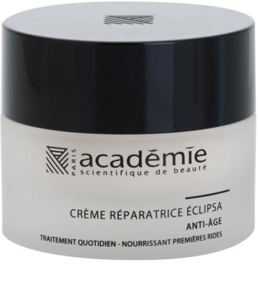 Academie Age Recovery creme rejuvenescedor para pele desgastada