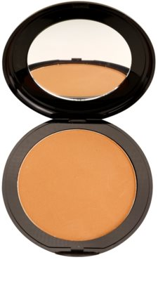 Academie Make-up Sun Kissed élénkítő bronzosító púder