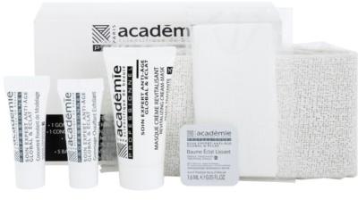 Academie Professionnel цялостна грижа против стареене на кожата