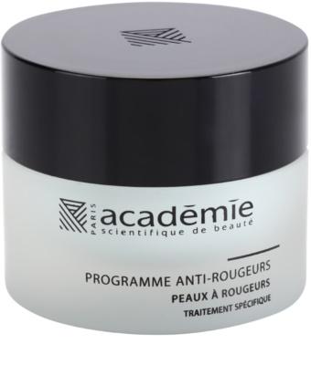 Academie Skin Redness crema calmante para pieles sensibles con tendencia a las rojeces