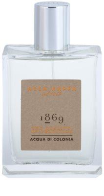 Acca Kappa 1869 Eau De Cologne pentru barbati 2
