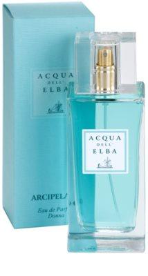 Acqua dell' Elba Arcipelago Women Eau De Parfum pentru femei 1