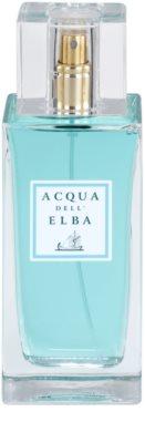 Acqua dell' Elba Arcipelago Women Eau De Parfum pentru femei 2