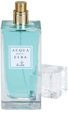Acqua dell' Elba Arcipelago Women Eau De Parfum pentru femei 3