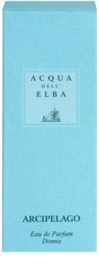 Acqua dell' Elba Arcipelago Women Eau De Parfum pentru femei 4