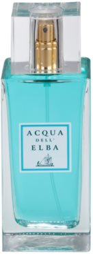 Acqua dell' Elba Arcipelago Women eau de toilette nőknek 2