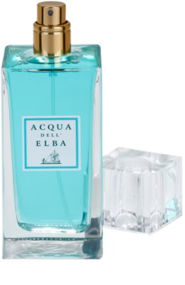 Acqua dell' Elba Arcipelago Women eau de toilette nőknek 3