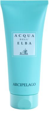 Acqua dell' Elba Arcipelago Women gel de ducha para mujer 1