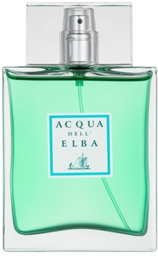 Acqua dell' Elba Arcipelago Men Eau de Toilette para homens