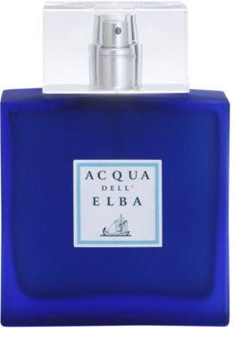Acqua dell' Elba Blu Men Eau de Parfum para homens 2