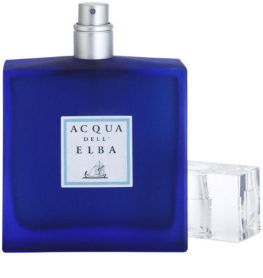 Acqua dell' Elba Blu Men Eau de Parfum para homens 3