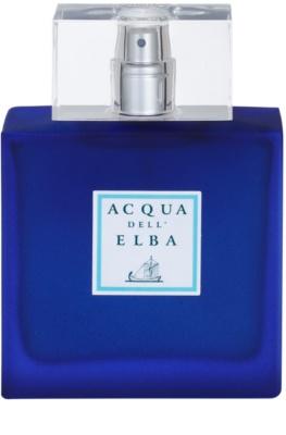 Acqua dell' Elba Blu Men Eau de Toilette für Herren 2