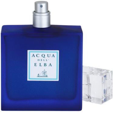 Acqua dell' Elba Blu Men Eau de Toilette für Herren 3