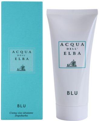Acqua dell' Elba Blu Men bálsamo after shave para hombre