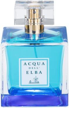 Acqua dell' Elba Blu Women eau de parfum nőknek 2