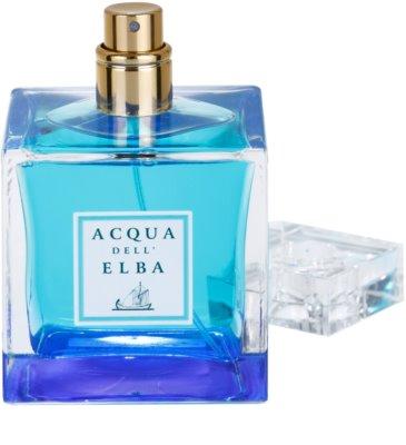 Acqua dell' Elba Blu Women eau de parfum para mujer 3