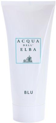 Acqua dell' Elba Blu Women krem do ciała dla kobiet 1