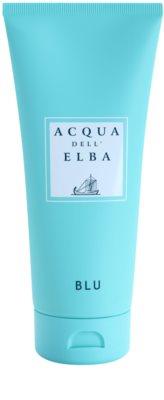 Acqua dell' Elba Blu Women tusfürdő nőknek 1