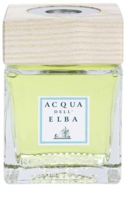Acqua dell' Elba Brezza di Mare aroma difuzor cu rezervã 1