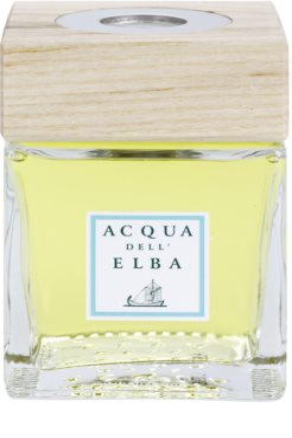 Acqua dell' Elba Costa del Sole aroma difuzor cu rezervã 1