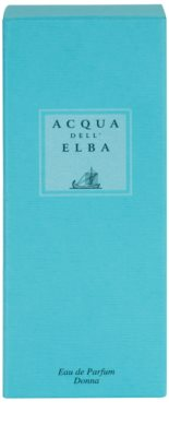 Acqua dell' Elba Classica Women парфюмна вода за жени 4