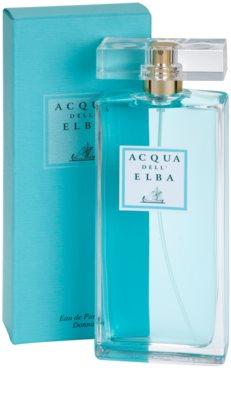 Acqua dell' Elba Classica Women парфюмна вода за жени 1